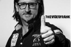 thevideofrank